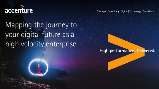 SAP S/4 HANA Industry Road-Maps: Map the journey to your digital futu…