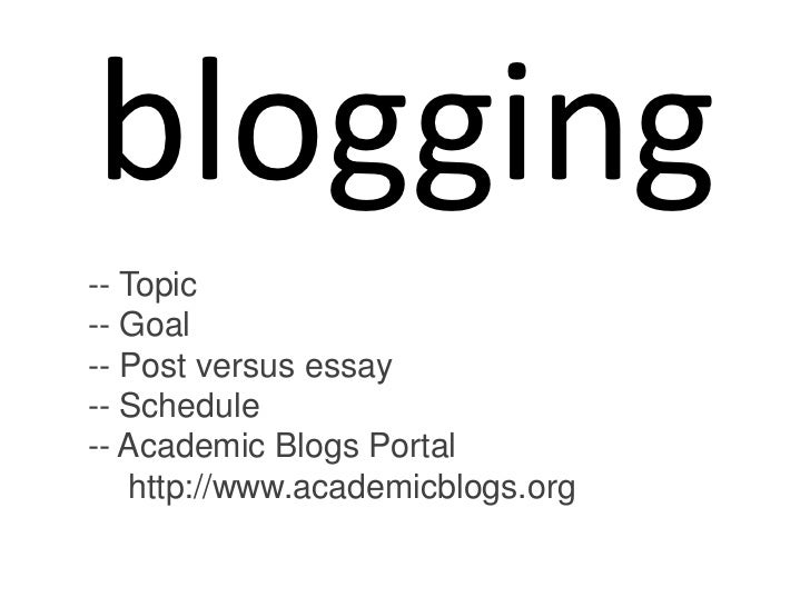 notes/curation