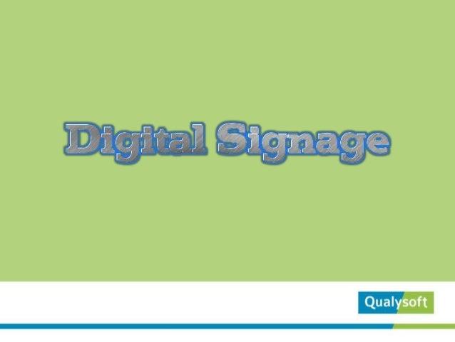 Übersicht o Airtame o Discover Video o AdServe o Stinova o Viewneo o Onsign o TargetR o Samsung