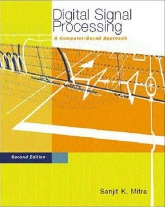 digital signal processing mitra 4th edition solution manual.zip