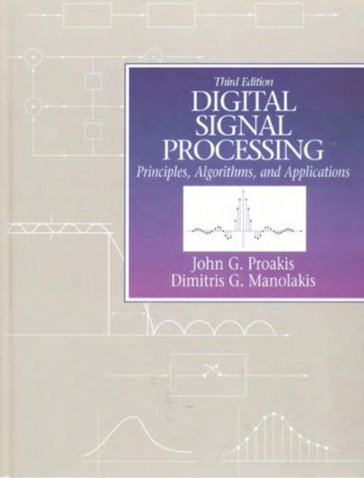 Digital signalprocessing 3rded_muya