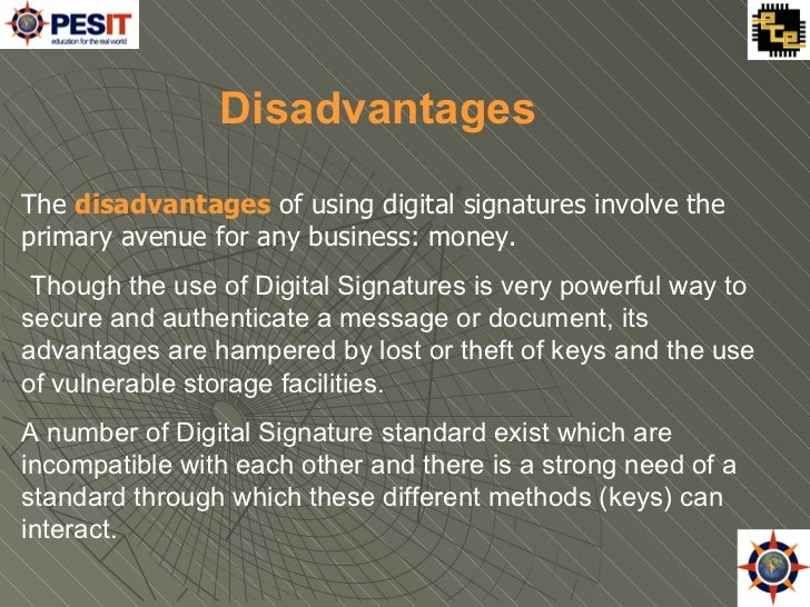 how to change password of digital signature certificate