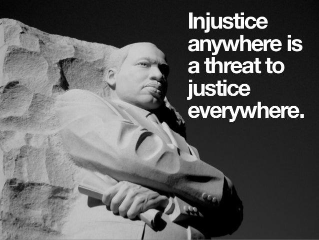 Digital Social Justice Slide 2