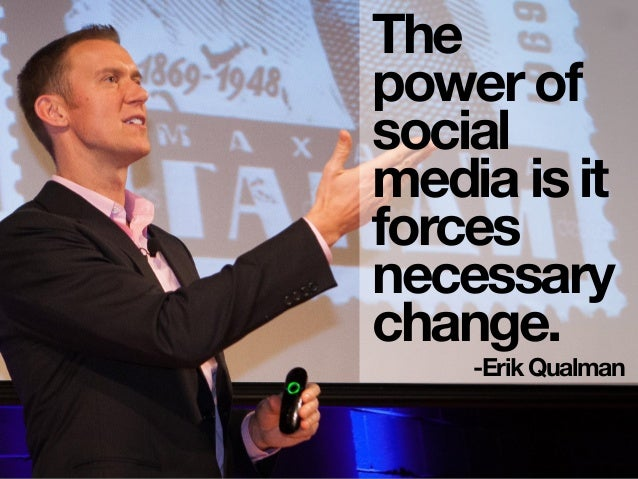 Digital Social Justice Slide 3
