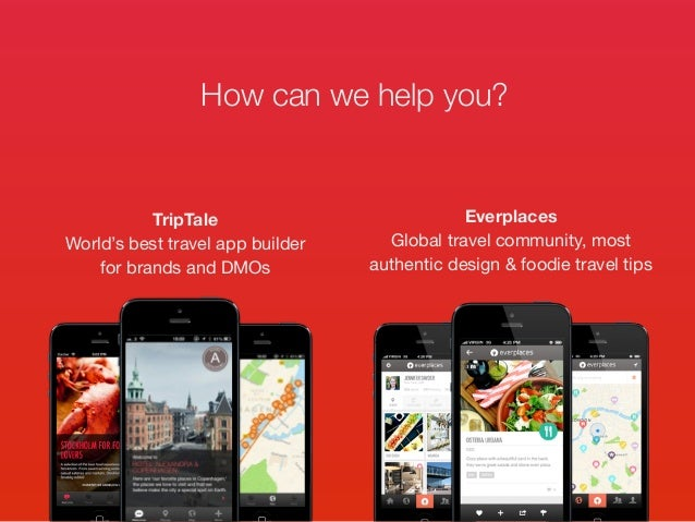 Digital storytelling on digital and mobile  Slide 2