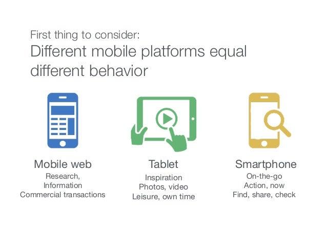 Digital storytelling on digital and mobile  Slide 3