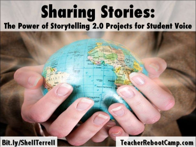 What do we   teach ourstudents about  their world?