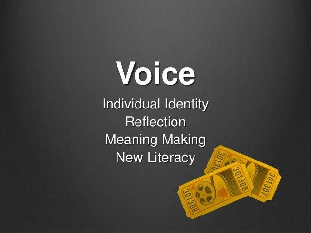 Digital storytellingdublin2016 Slide 3