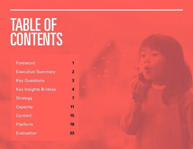 Digital Storytelling for Social Impact Slide 2