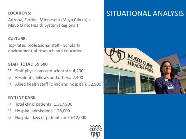 the mission of mayo clinic where patient comes first Top ten healthcare quotes for 2013  [around patient  md – director of healthcare delivery research and professor of medicine at mayo clinic.