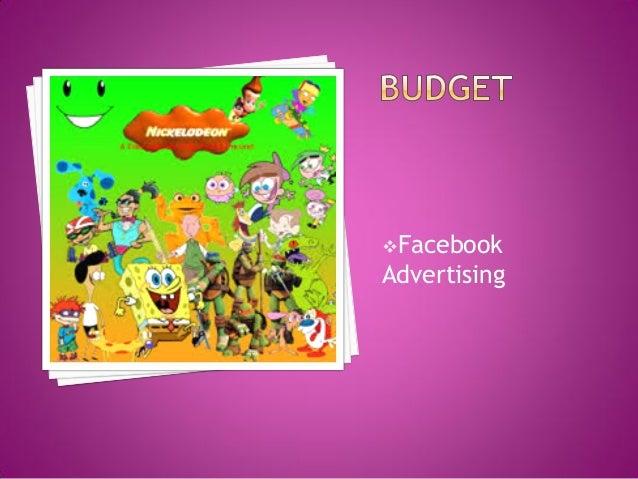 digital marketing strategy kingsnorth pdf