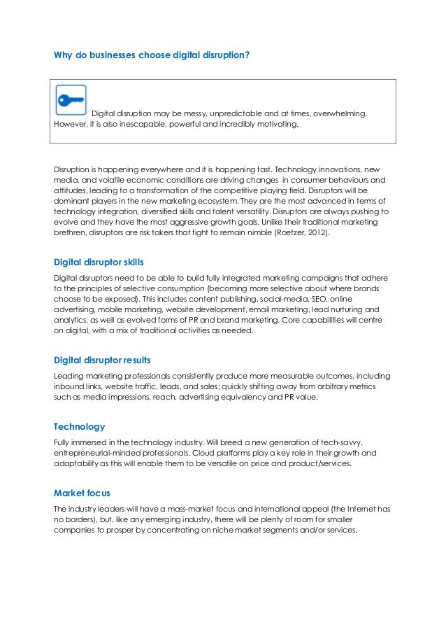 100 b2b sales sample resume 171 designers cover