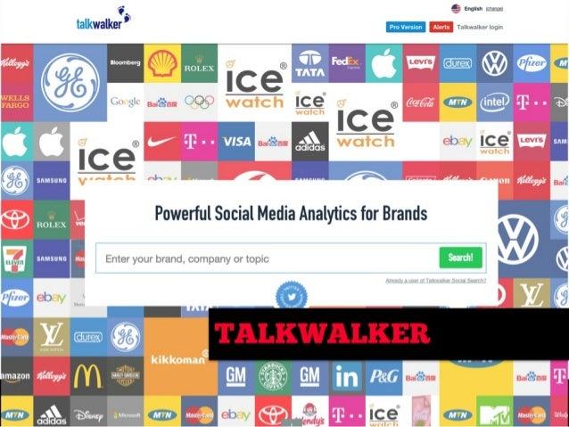 Digital Strategy Toolbox 2014