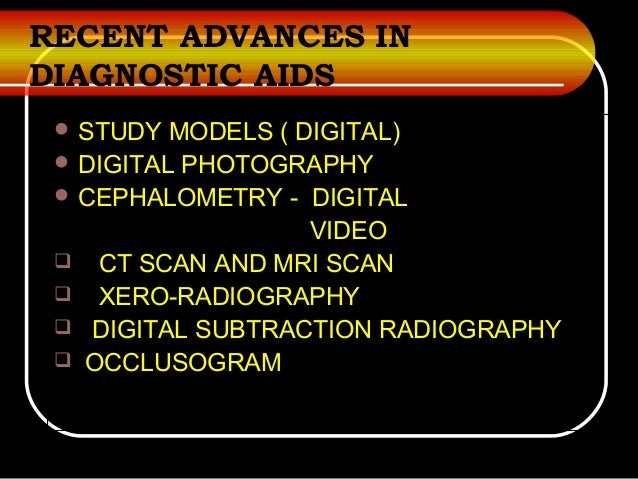 Digital Ortho Pros, DOP Lab, Digital Orthodontic Dental ...