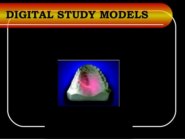 Digital   New England Orthodontic Laboratory
