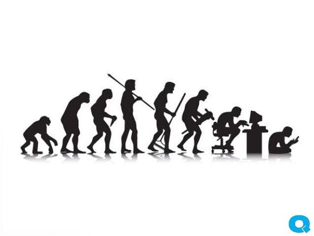 CURRENT WORLD POPULATION GLOBAL INTERNET USERS IN 2010 1.9 Billion 6.7 Billion Over 70% Have a Mobile Phone 69% of mobile ...