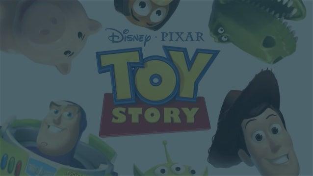 Tens of thousands of ideashttp://www.fastcompany.com/3027135/lessons-learned/inside-the-pixar-braintrust