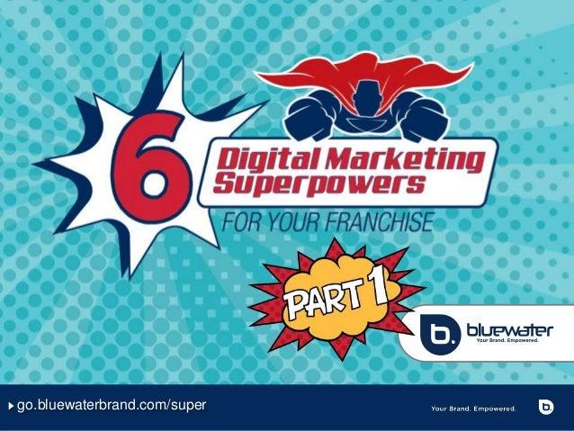 go.bluewaterbrand.com/super