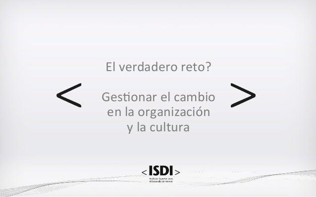 CICLO  DE  VIDA  DEL  TALENTO  DIGITAL