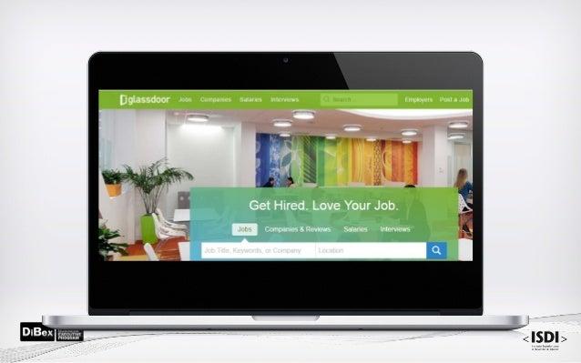 DIGITAL  TALENT  BAROMETER   1.  Digital   TransformaAon   of  the  Business