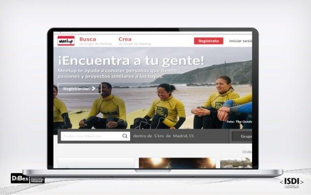 DIGITAL  TALENT  BAROMETER   1  Business  Digital   TransformaOon   11,70%   New     Hirings   35,11...
