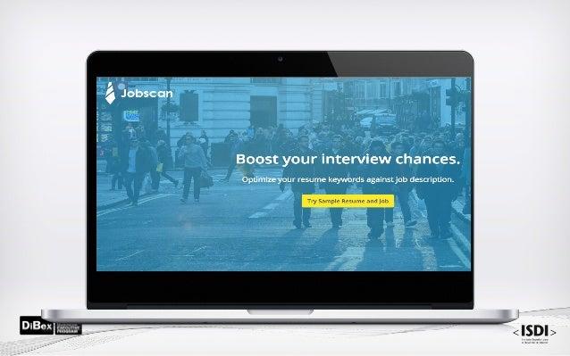 DIGITAL  TALENT  BAROMETER   2  Talent   Management   Employer   Branding  &    ReputaAon     Sele...