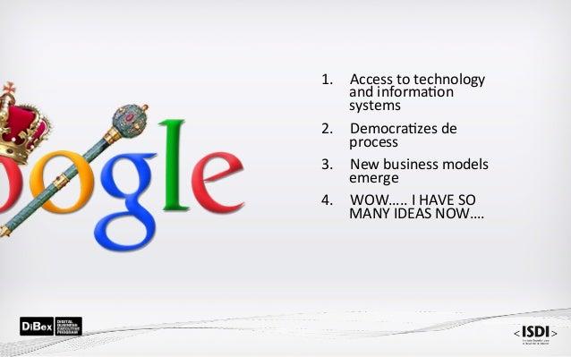 ¿Tienes  visión  de  negocio  digital?   ¿Tienes  un  PLAN?   ¿Tienes  EQUIPO?   1.   2.   3.