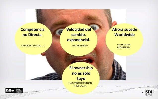 DIGITAL   VISION   DIGITAL  APPROACH   DIGITAL   BUSINESS   MARKET  TALENT   Digital   Research   Digi...