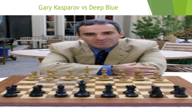Garry Kasparov is a Russian chess player, a former World Chess Champion, writer, and political activist, From 1986 until 2...