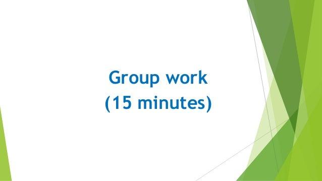 ჯგუფური მუშაობის შეფასების რუბრიკა N კრიტერიუმი 10-9 8-7 6-5 4-3 2-1 1 ჯგუფის ყველა წევრი პროდუქტიულად არის ჩართული აქტივო...