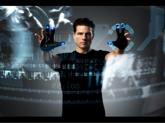 Physical (and wearable)      computing
