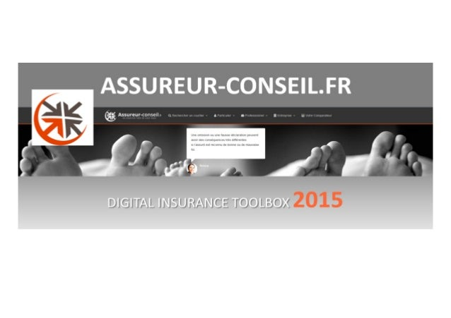 """Sélection & Mise en relation géolocalisée Site Courtier 2.0 gratuit Référencement Optimisé SEO """"Mobile Friendly"""" Contenus ..."""
