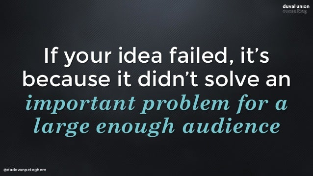 @dadovanpeteghem Problem Transformation Canvas PROBLEM EMOTIONS SOLUTION FUNCTIONS PRODUCT OR SERVICE CHANGE CURRENCY (ben...