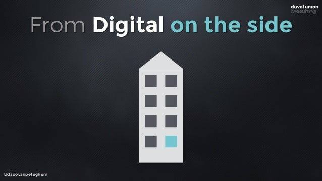 @dadovanpeteghem Communication Customercare Sales HR … DigitalMarketing Digital Transformation Communicatoin Customercare ...