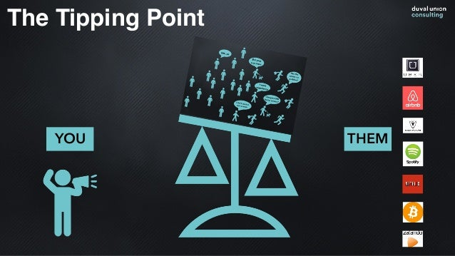 Part 2 Understanding Digital Disruption