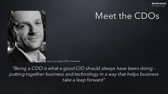 CEO-CDOs