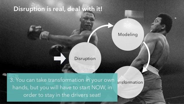 Managing digital transformation ebook15 46 fandeluxe Gallery