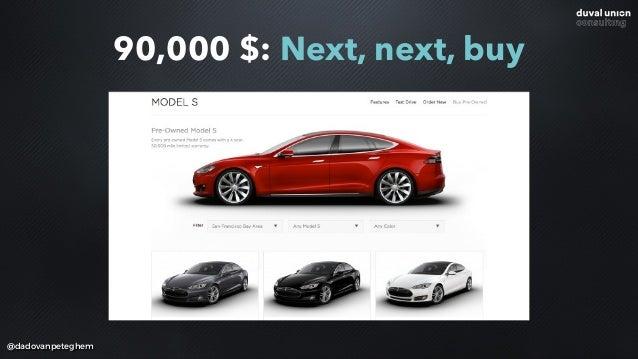 @dadovanpeteghem 90,000 $: Next, next, buy