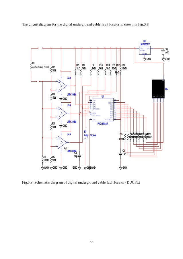 digital underground cable fault locator dufcl 67 638?cb=1476783885 digital underground cable fault locator (dufcl) underground fence wiring diagram at gsmportal.co