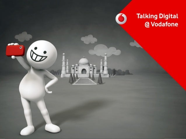 """vodafone measuring the success of Vodafone al analysis introduction """"vodafone al"""" is a mobile network operating in albania with headquarters located in the capital city of tirana it is the largest telecommunications network company in albania among 3 other companies that operate in this field."""