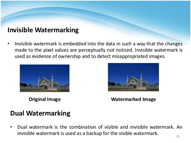 data leakage detection using watermarking Data leakage detection with k-anonymity algorithm  the agent who receives the actual data recently watermarking  number of data leakage detection algorithm.