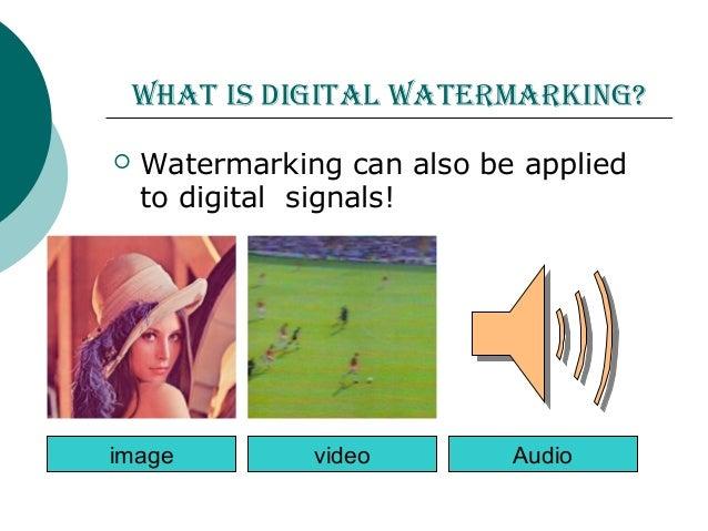 thesis on digital watermarking Write website digital image watermarking phd thesis essay louisiana purchase custom essays essay help.