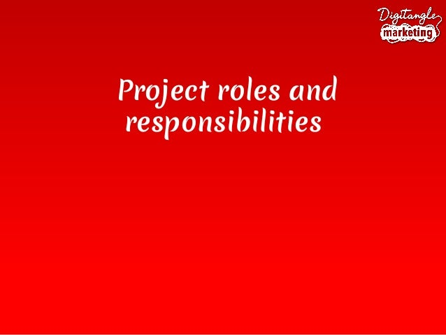 roles and responsibilities nvq What are the professional development and supervisory responsibilities of  in practitioner roles expect from the registered  4 health and social care nvq.