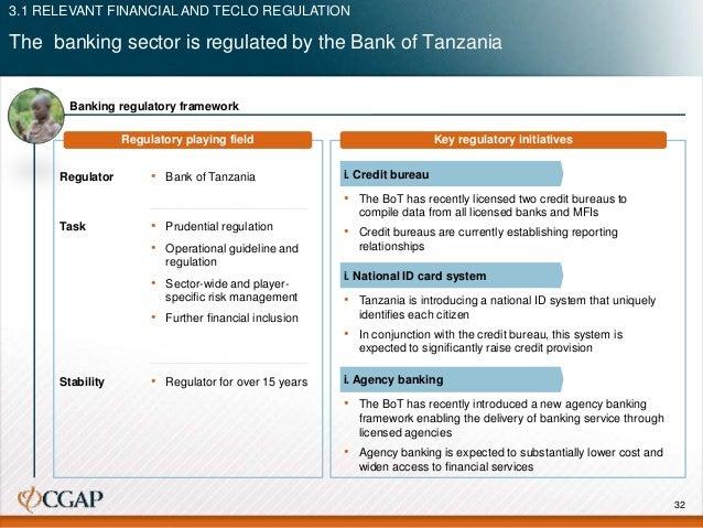 public procurement regulations 2013 tanzania pdf
