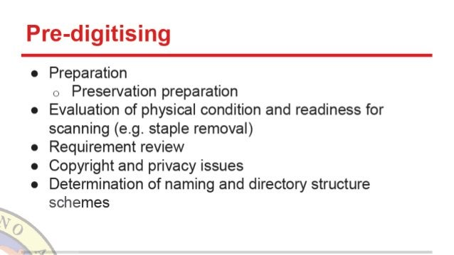 """É 1g:  I ""I1!"" """"""  x '(Wc T' Q 9"" 4%.  . 'Ì 6L .  % .  ' 11 .  É?  . .  Î  a2 . . o 'va-l  Preparation  o Preservation p..."