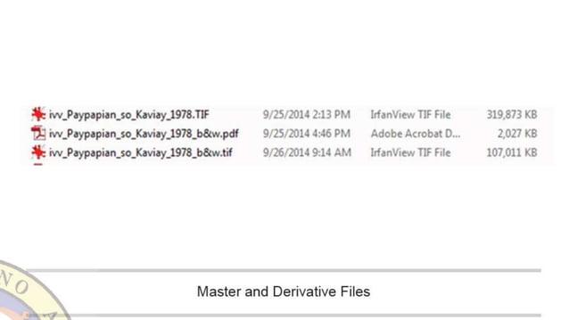 i iw_Paypapian_; o_l(wiay_1978.TlF 9725/2014 2:13 PM lrfanVrew m File 319,373 K8 'm iw_Paypapian_so_KIvicy_1978_b&w. pdf 9...