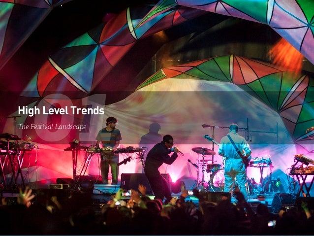 01High Level Trends The Festival Landscape