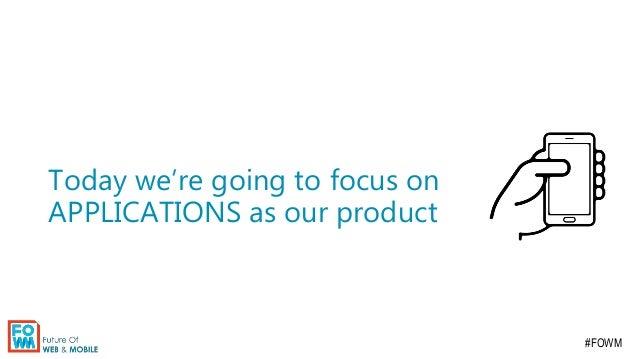 ابزارهای بهینه سازی تبلیغات دیجیتال - باهره همراز Slide 3