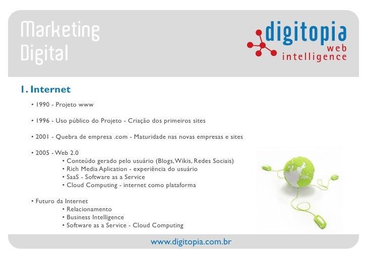 Marketing                                                                   digitopia web Digital                         ...