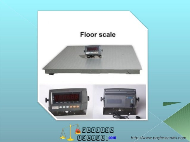 Digiweigh dwp 11krw 5 39 x 5 39 wireless floor scale 10000lb 1lb for 10000 lb floor scale